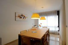 Apartamento en L'Escala - LA TORRE APARTMENT