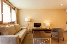 Apartamento en Pals - PETIT PALS - LLAFRANC
