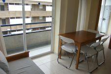 Apartament en Estartit - BLAU PARK 415