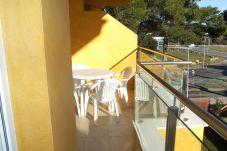 Apartament en L´Escala - ATHENEA-2-dormitorios