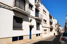 Apartament en L´Escala - APARTAMENT GRACIA 2D