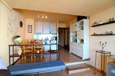 Apartament en L´Escala - APARTAMENT PUNTA ROMANA 303 1D