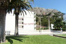 Apartament en Estartit - FLOMAR BX-3