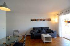 Apartament en Begur - MAR BLAU II