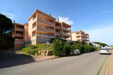 Apartament en Pals - PUIG SA GUILLA B