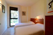 Apartament en Gualta - EMPORDA GOLF 2D