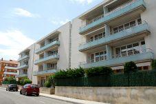 Apartament en Estartit - MIAMI II 005
