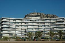 Apartament en Estartit - CATALONIA 1-9