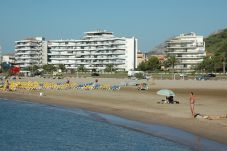 Apartament en Estartit - CATALONIA 3-9