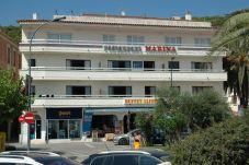 Apartament en Estartit - MARINA 2C