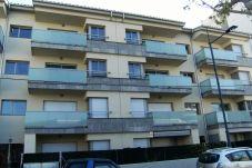 Apartament en Estartit - ESPIGO A 3-2