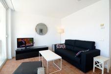 Apartament en Estartit - ESCORPORA