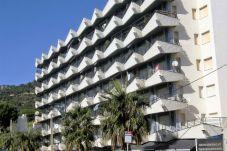 Apartament en Estartit - ROCAMAURA IV 6-1