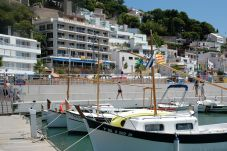 Apartament en Estartit - NAUTIC 1D 3-1