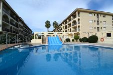 Apartament en Estartit - JARDINS DEL MAR 056