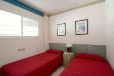 Apartament en Estartit - ILLA MAR D'OR 248