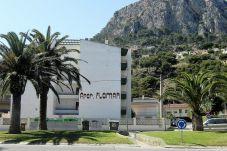 Apartament en Estartit - FLOMAR 1-2