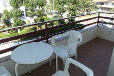 Apartament en Estartit - FLOMAR 2-3