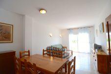 Apartament en Estartit - ESTARSOL 7