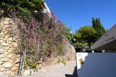 Casa en Estartit - CAP DE LA BARRA 55