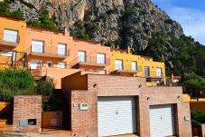 Casa adossada en Estartit - TORRE MORATXA 34