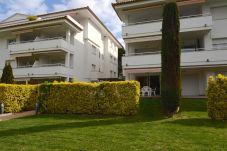 Apartament en Pals - GREEN MAR D 104
