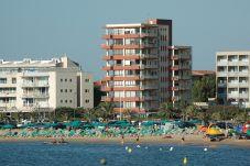 Ferienwohnung in Estartit - CAP CASTELL 8A