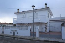 Ferienhaus in L'Escala - FERIENHAUS LA VINYA 14 3D