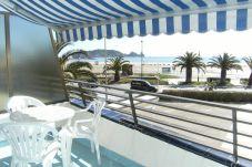 Ferienwohnung in Estartit - CATALONIA 1-9