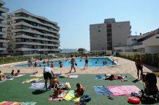 Ferienwohnung in Estartit - ROCAMAURA I B 1-1