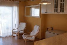Ferienwohnung in L'Escala -  GRAN SOL B 303 2D