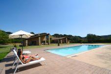 Villa in Begur - VILLA ESCLANYÀ