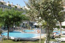 Ferienwohnung in Estartit - ILLA MAR D'OR 310
