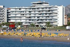 Ferienwohnung in Estartit - CATALONIA 4-8