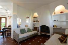 Ferienhaus in Pals - PIVERD DEL GOLF 24