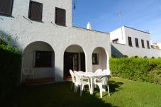 Ferienhaus in Pals - PIVERD DEL GOLF 11