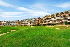 Ferienwohnung in Gualta - EMPORDA GOLF ESTUDI 4-1-3