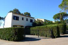 Ferienhaus in Estartit - ATENES 12