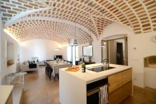 Ferienhaus in L'Escala - CASA ROSA DEL PORT