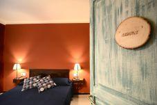 Landhaus in Gualta - CAN BLAY