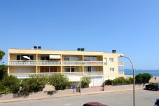 Appartement in Pals - PARADIS 37