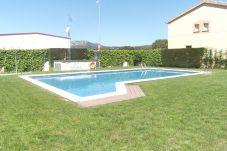 Huis in Estartit - TARRACO 5 (BOLLERIA)