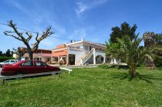 Hotel in Torroella de Montgri - HOSTAL LA GOLA - 5