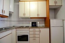 Appartement in Estartit - ESTARSOL 7