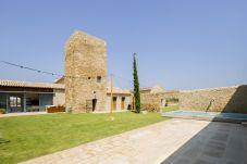 Villa in Pals - MAS JOFRE