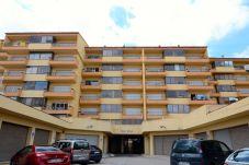 Appartement in L'Escala - MAR BLAU L'ESCALA B