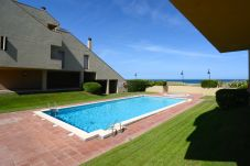 Appartement in Pals - VILLA DEL GOLF 10