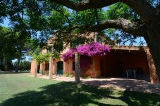 Cottage in Estartit - MAS DELS NOGUERS