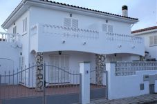 House in L'Escala - HOUSE LA VINYA 16 3D