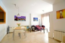 Apartment in Torroella de Montgri - FATIMA 2D